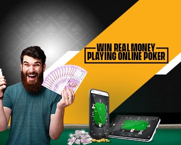 WIN REAL MONEY PLAYING ONLINE BLOG BLITZPOKER