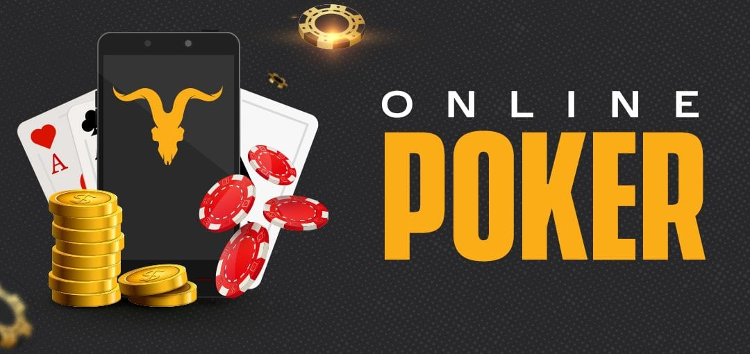 Where to Play Poker Online